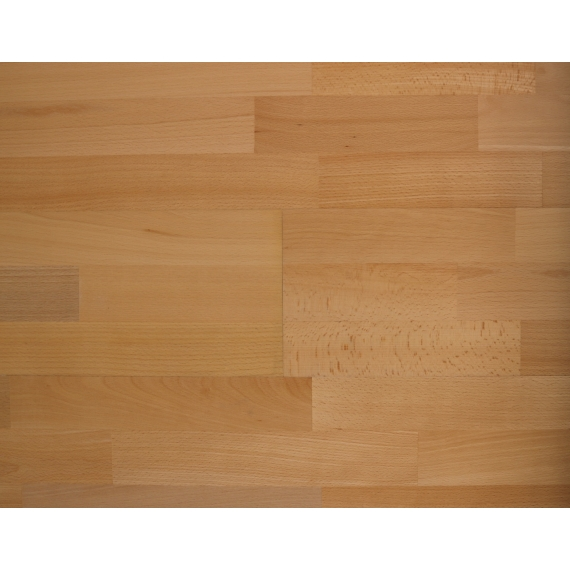 A 11,90 €/m2 -HAYA ELEGANCE 3L SATINADO