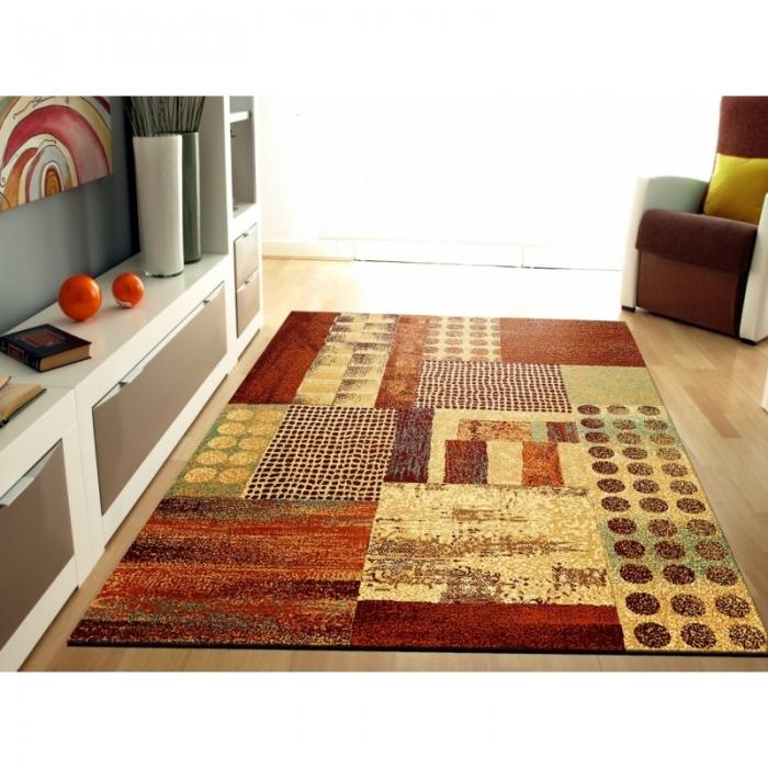 venta de alfombras online finest la imagen se est On alfombras baratas zaragoza