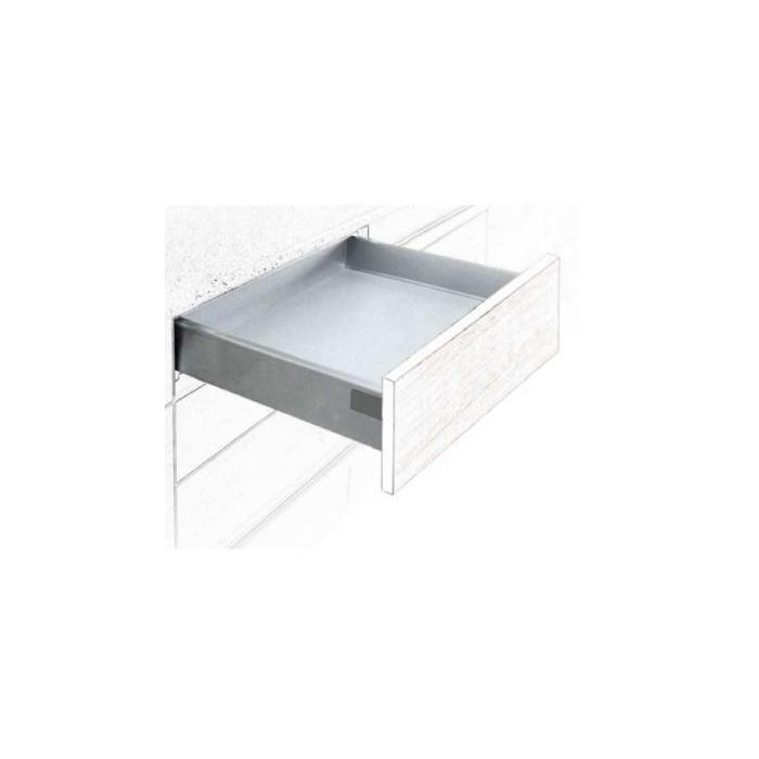 CAJON MODUL BOX