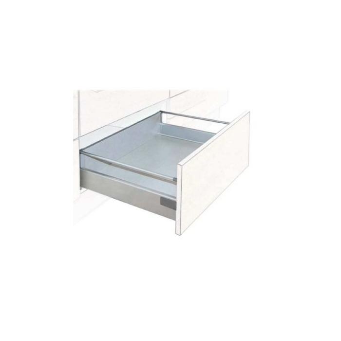 CAJON CACEROLERO MODUL BOX