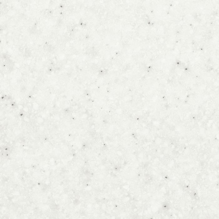 Encimera marmol micado eurovensa - Encimera marmol ...