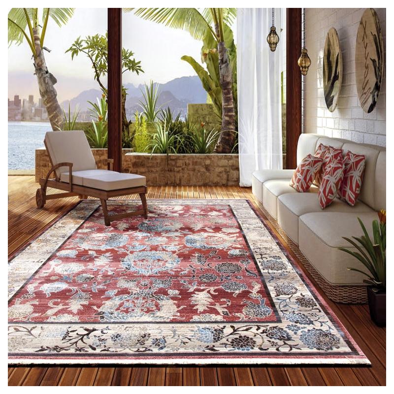 Tiendas de alfombras en vigo great me puede interesar - Alfombras en vigo ...