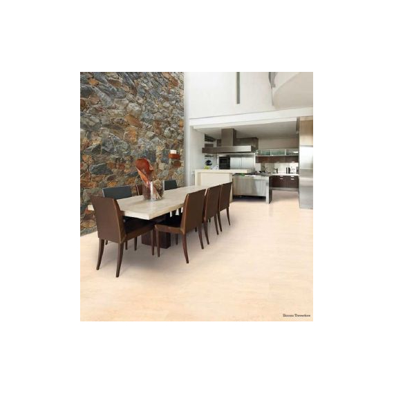 Bianco Travertine A 11,90 €/ m2