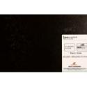 A 11,90 €/m2 - Black Slate
