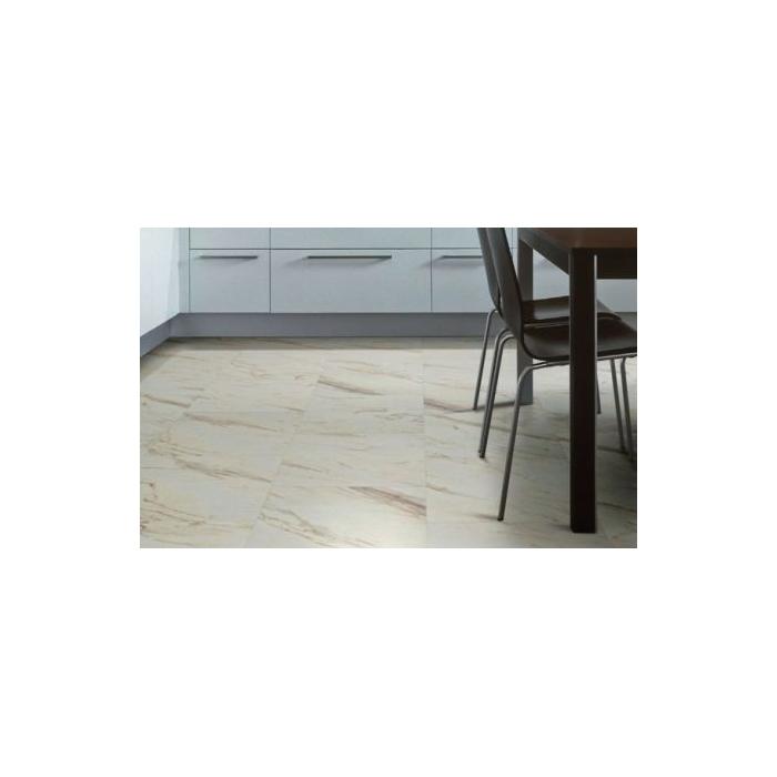 A 9,90 €/m2 - Marmor Carrara