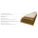 A 15,90 €/m2 - COUNTRY PRIME OAK